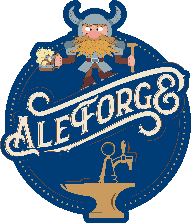 AleForge